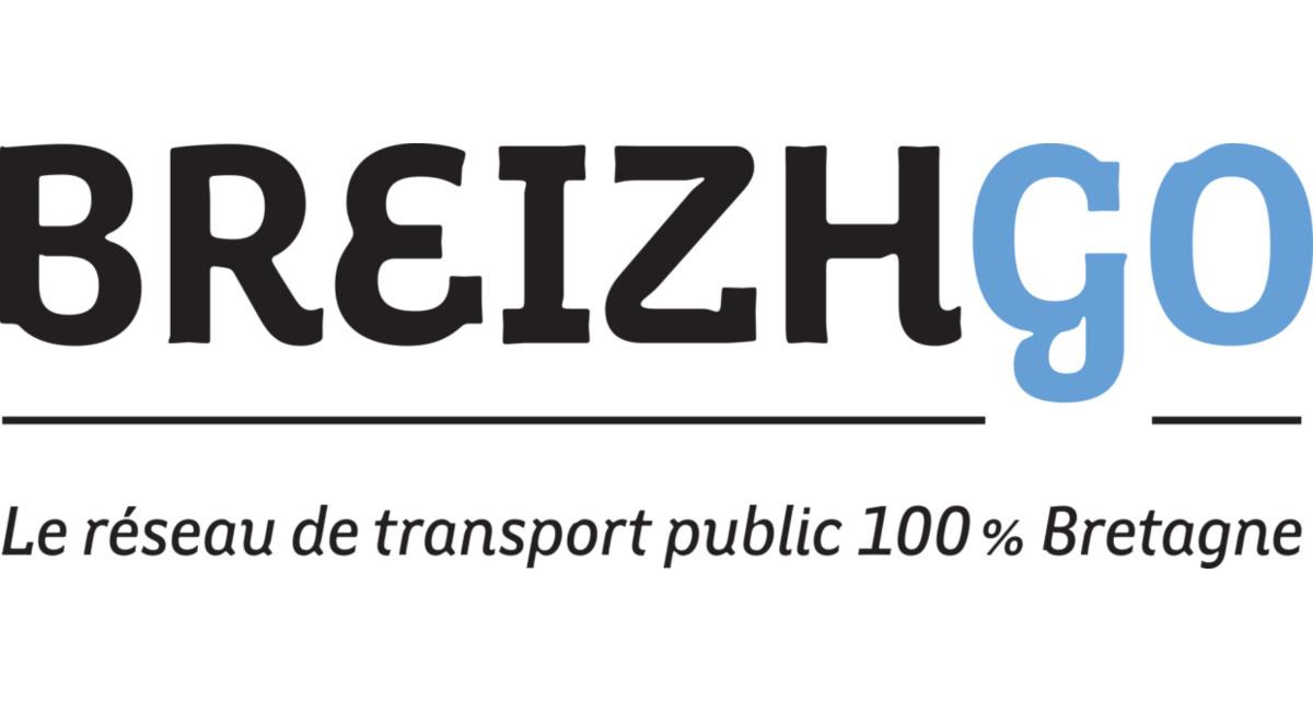 Nouveau plan de transport adapté BreizhGo