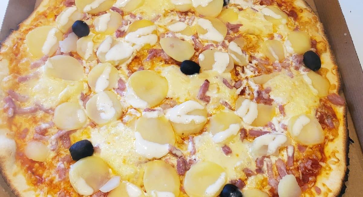 kiosque pizza 1 caulnes nov 2020
