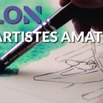 Salon des Artistes Amateurs