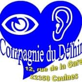 logo_theatre_delhir