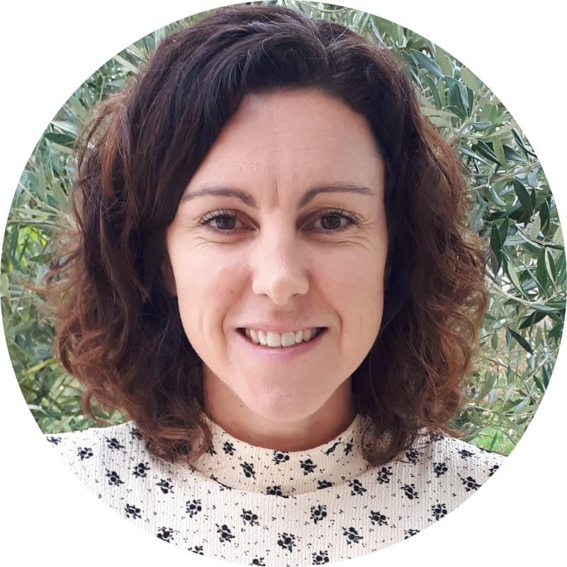 Marie Guillou - Conseillère municipale Caulnes - 2020-2026