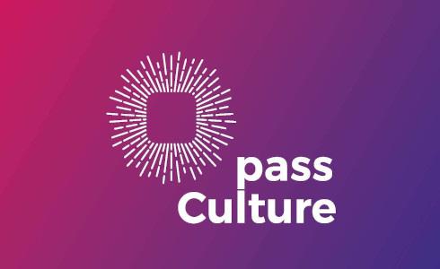 Le PASS CULTURE pour les jeunes disponible dans toute la Bretagne
