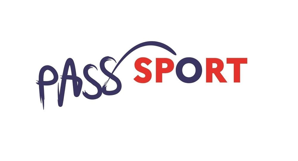 Read more about the article Le Pass'Sport