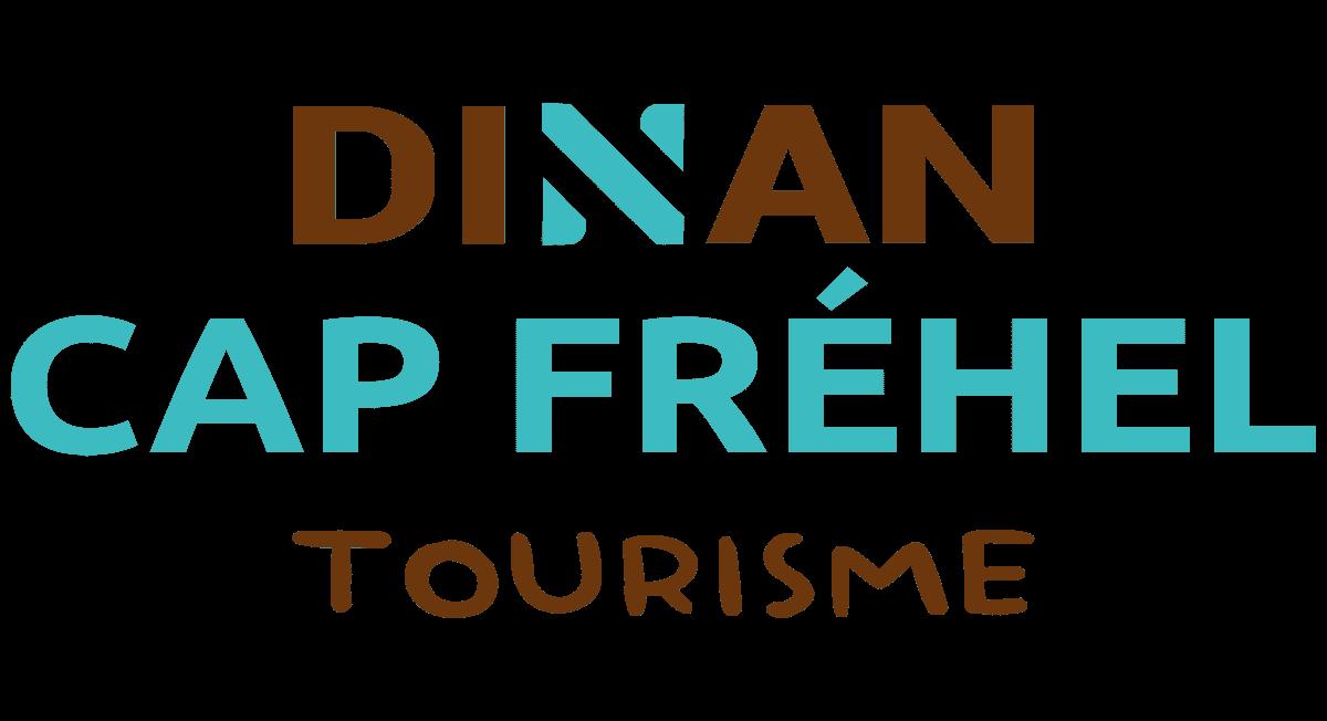Actualités – Dinan – Cap Fréhel Tourisme