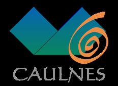logo caulnes