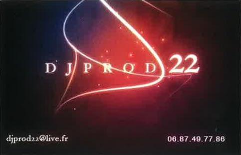 dj prod 22