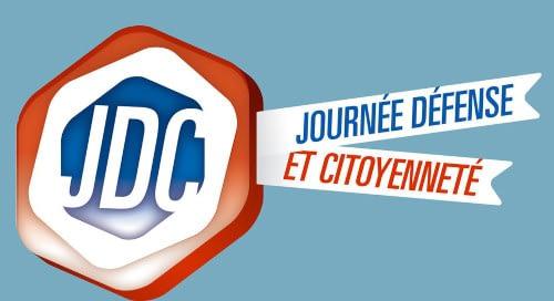 Journée défense et citoyenneté (JDC) annulées