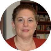 Marina Le Moal maire de Caulnes 2020-2026