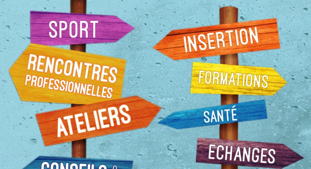 Read more about the article Le parcours sport insertion handicap