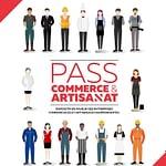 PASS Commerce & Artisanat