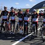 Vélo Sport Caulnais