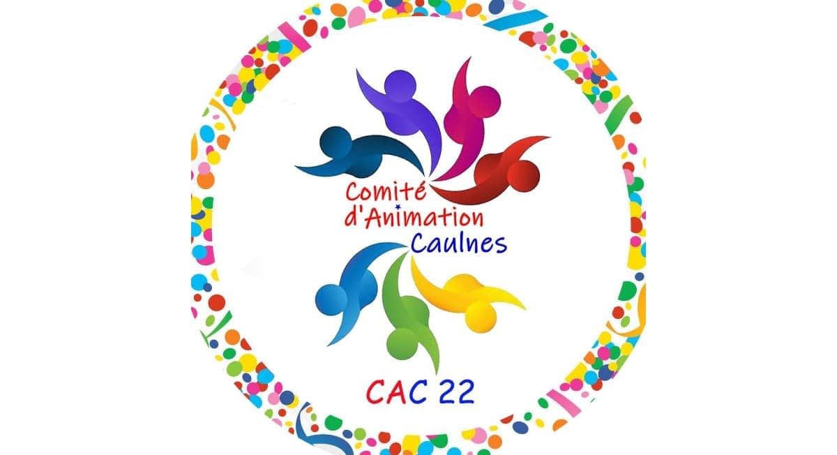 CAC22 – Animations de Décembre